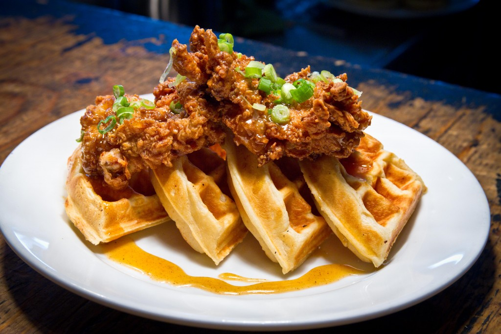 waffles waffles waffles egg waffles chicken and waffles jpg # chicken ...